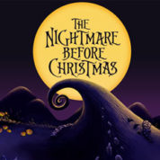Nightmare Before Christmas – September 9, 2017