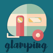 Glamping Weekend Retreat – May 19-21, 2017