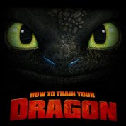 How to Train Your Dragon – March 23, 2019