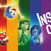 Inside Out – October 12, 2019